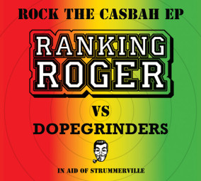 R-ROGER-FRONT-COVER-web