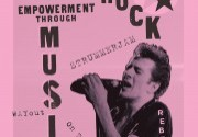 Joe Strummer Fanzine - Punk DIY