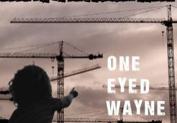 One Eyed Wayne - Attack of the Luxury Flats - Joe Strummer Foundation
