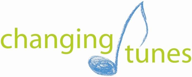 Changing Tunes - Joe Strummer Foundation