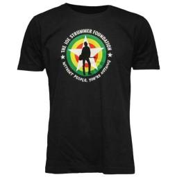 Joe Strummer Foundation - New Merch