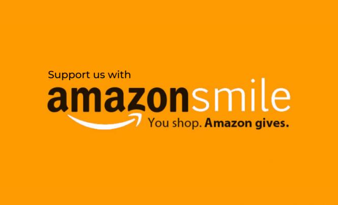 Joe Strummer Foundation - AmazonSmile