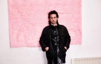 ATTAWALPA - JSF Featured Artist