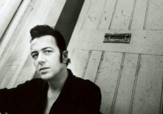 Joe Strummer Foundation