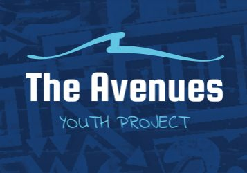 The Avenues Logo