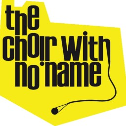 Choir With No Name - The Joe Strummer Foundation
