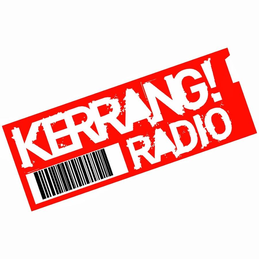 Kerang! Radio