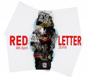 On Track Showcase 2019 - Roundhouse Camden - Joe Strummer Foundation