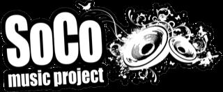 SoCo Music Project